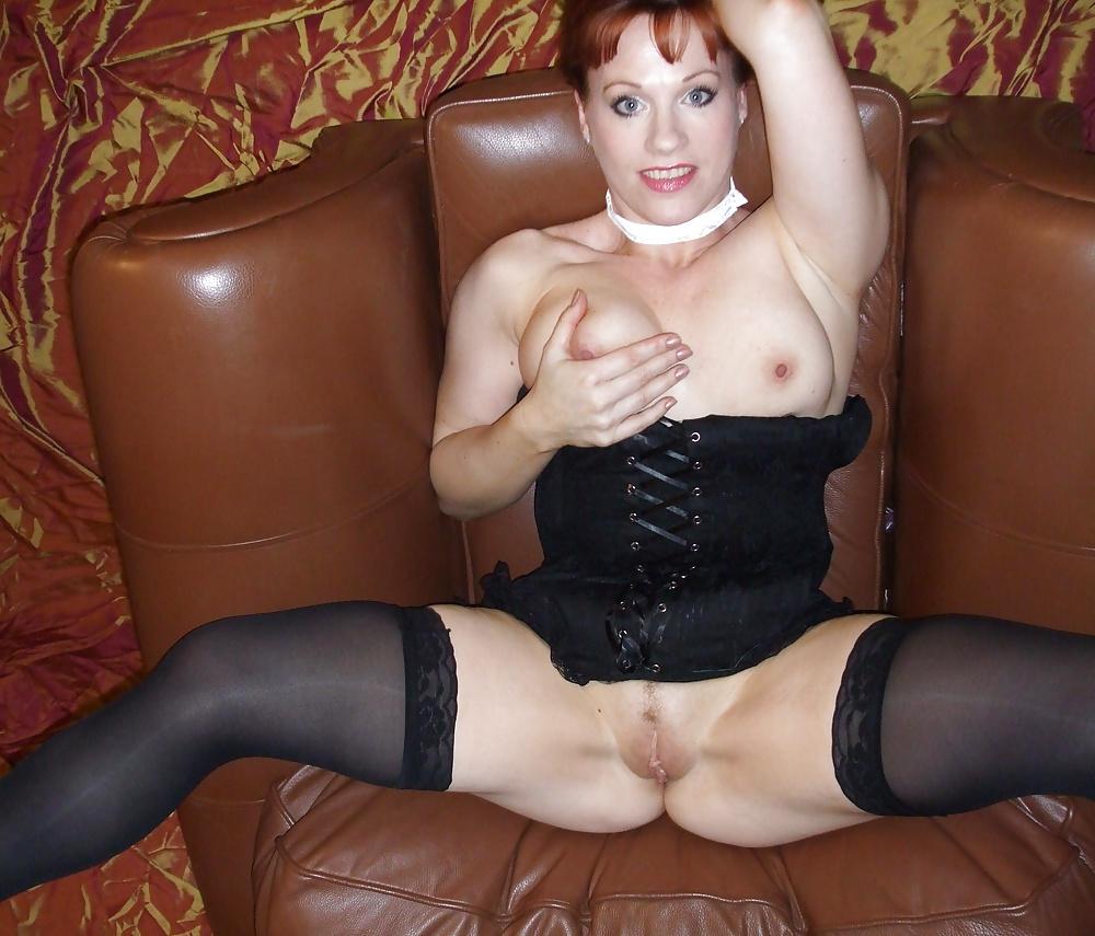zrelie-prostitutki-anosova