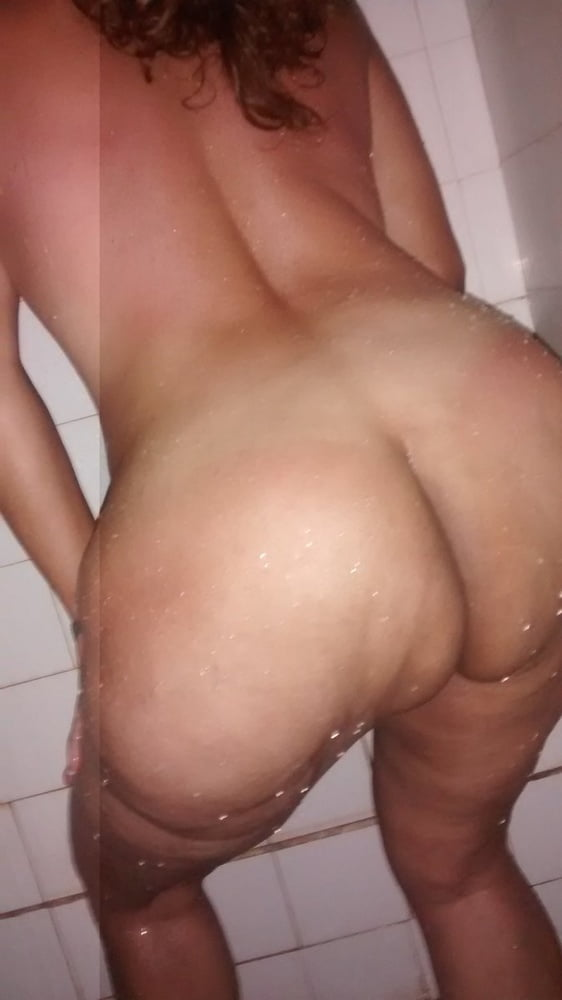 xhamster sharing my wife