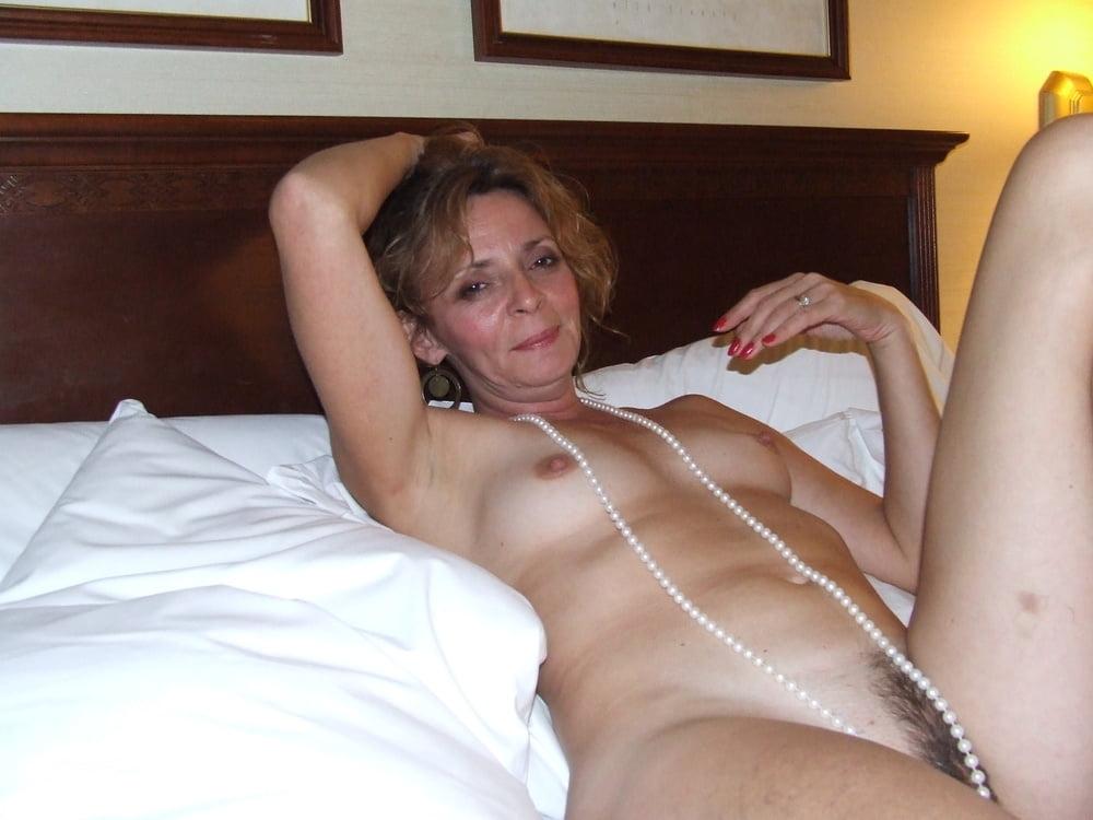 Homemade sex and webcam