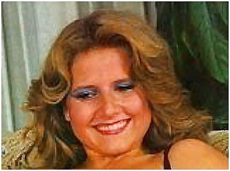 Renee Summers