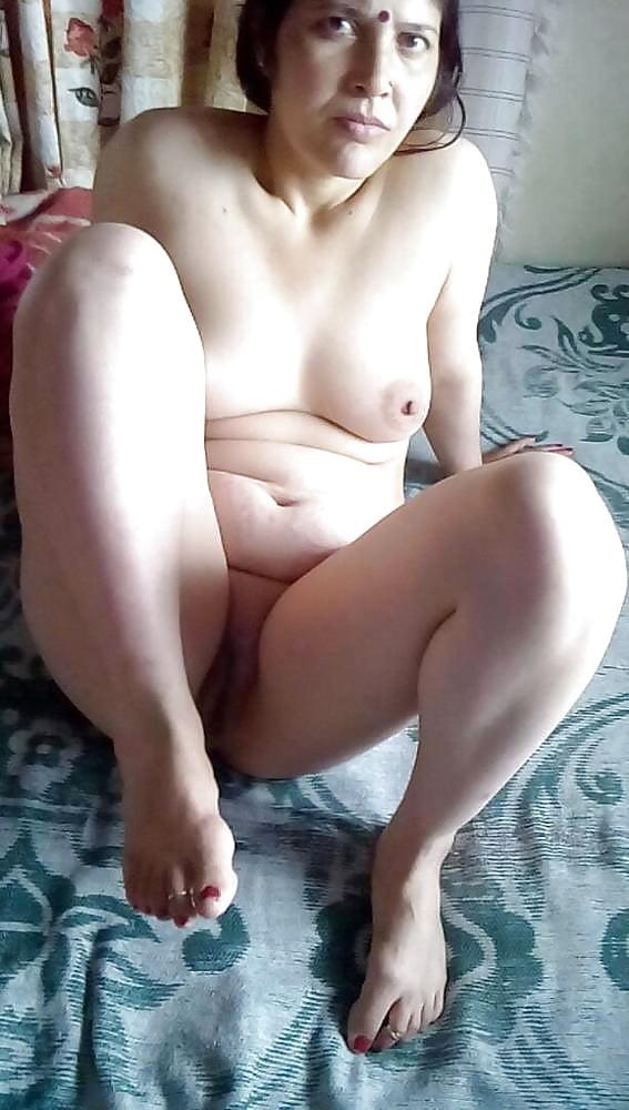 Kajal agarwal hd nude photos-6906