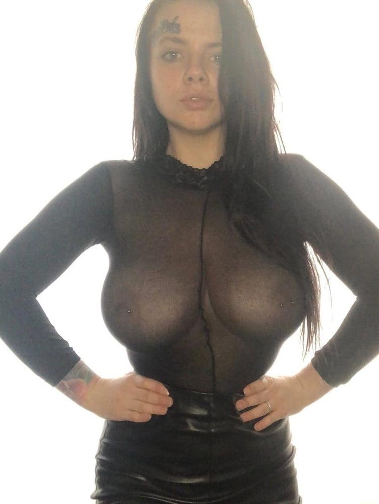 Natalia Polyakova Nude Leaked Videos and Naked Pics! 60